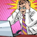 Research Shows Having A Bad Website Can Hurt Your Business