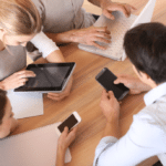 Mobile Responsive Design: Your Website Visitors Now Expect It